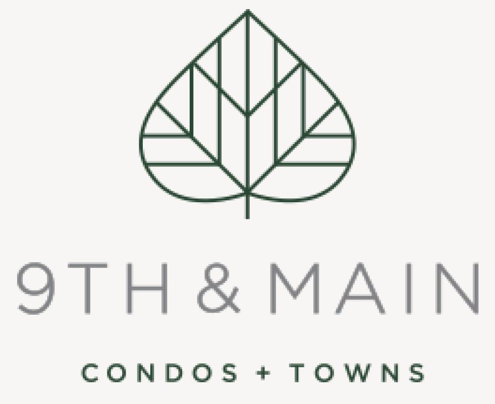 9th-main Logo