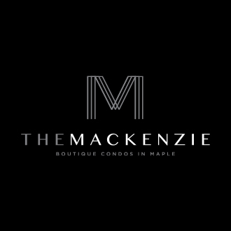 Condos & Townhomes in Maple-the-mackenzie